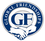 Global Friendships - Bring the World to Your Community